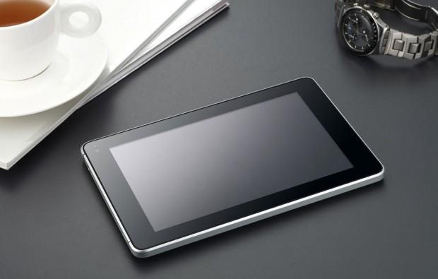 Какой размер планшета лучше?