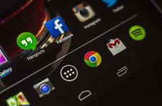 Лучшие игры для Nexus 7 2013