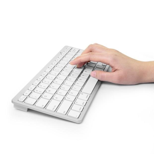 Bluetooth клавиатура для Asus Nexus 7