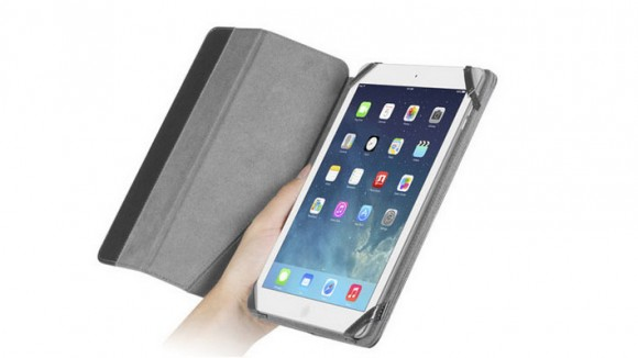 Чехол Chil Notchbook Case
