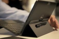 Dell Venue 11 Pro. Обзор