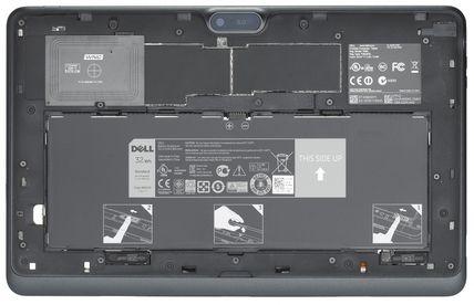 Dell Veue 11 Pro
