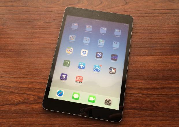 Как купить iPad дешево?