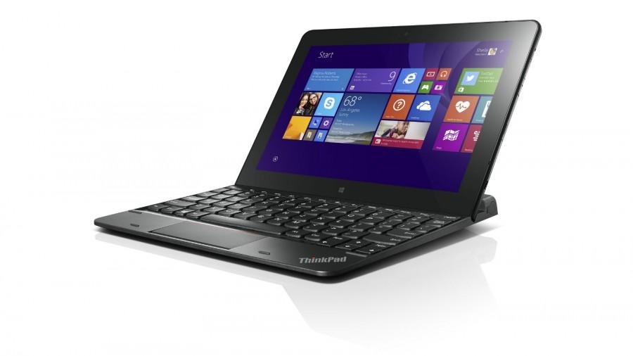 Клавиатура Lenovo ThinkPad 10