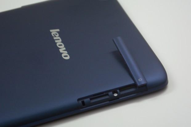 Обзор Lenovo A8