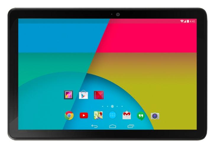 Nexus 10 2 (2013)