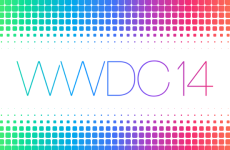 Apple WWDC 2014
