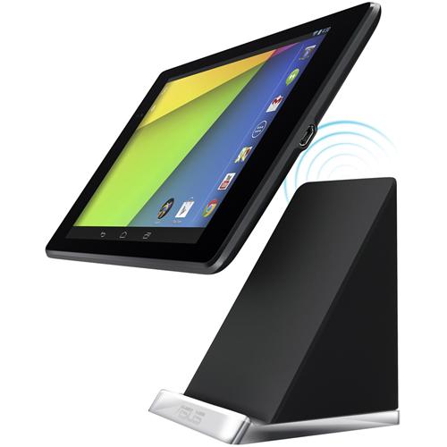 Док для Nexus 7 (2013)