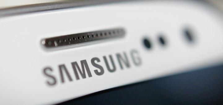 Когда выйдет Samsung Galaxy Tab S 8.4?