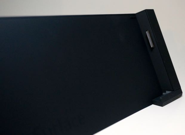Док станция для Microsoft Surface Pro 3