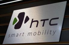 Закрытый релиз HTC