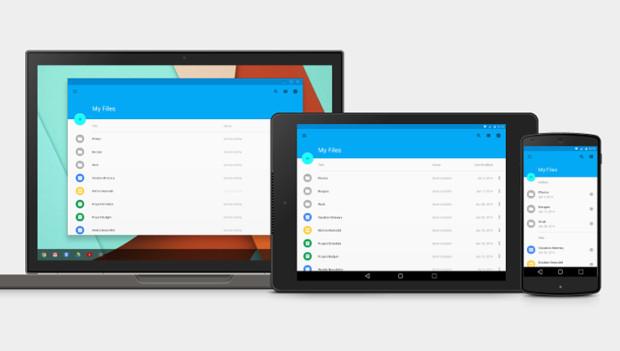 Планшет Google Nexus 8 (2014)