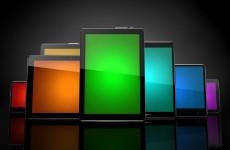Лучший бюджетный планшет 2014