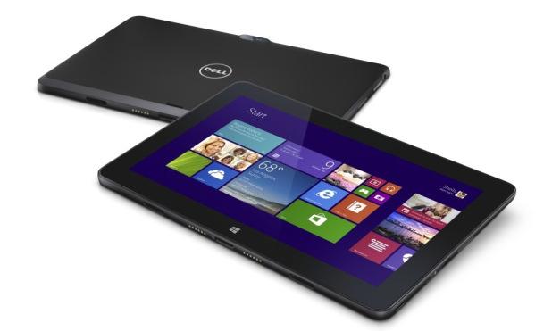Планшет Dell Venue Pro 11