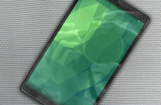 Производитель Nexus 9 HTC