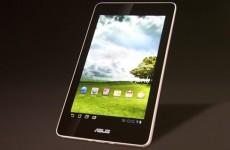 Купить бюджетный планшет Nexus 7
