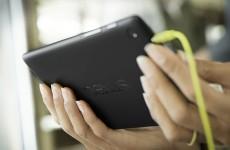Сравнение Nexus 9 и Nexus 7