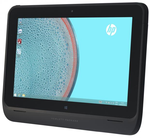 HP Elite Pad 1000 G2