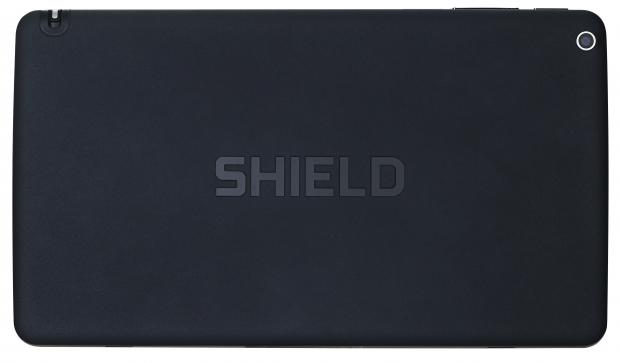 Планшет Nvidia Shield Tablet