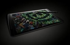 Nvidia Shield Tablet обзор