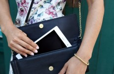 Sony Xperia Z3 Tablet Compact обзор