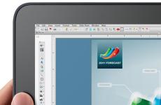 Как использовать Android и Mac OS