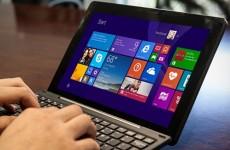 Как установить Windows 8.1 на планшет