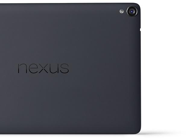 Обновление Android 5.0.1 Lollipop для Nexus 9