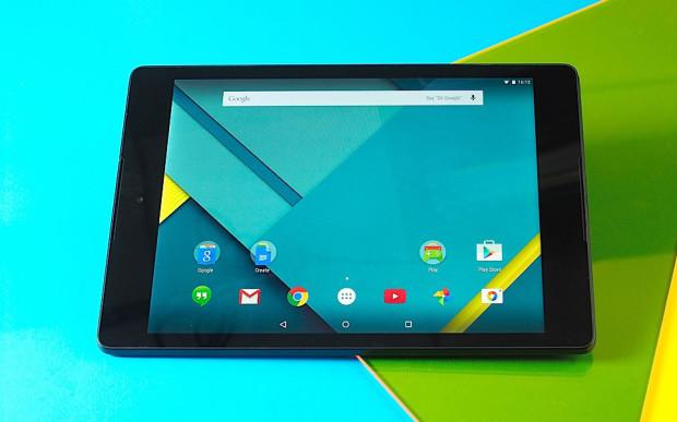 Обновление Android 5.0.1