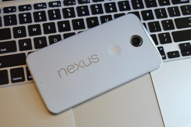 Планшет Google Nexus 9