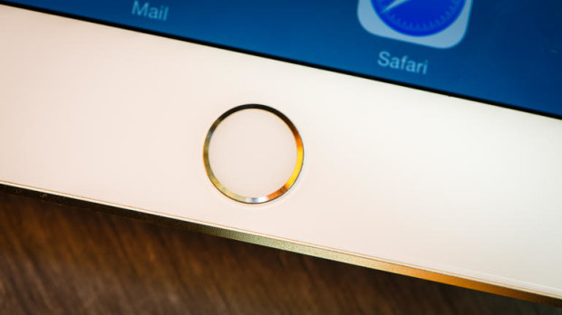 Apple iPad Mini 3 обзор
