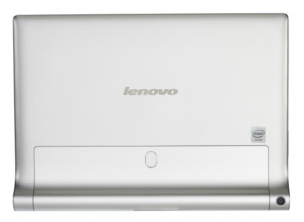 Lenovo Yoga Tablet 2 10
