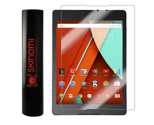 Защитная пленка для Nexus 9 - Skinomi