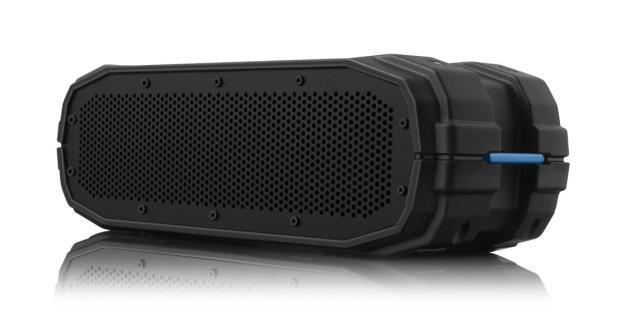 Колонка Braven BRV-X Portable