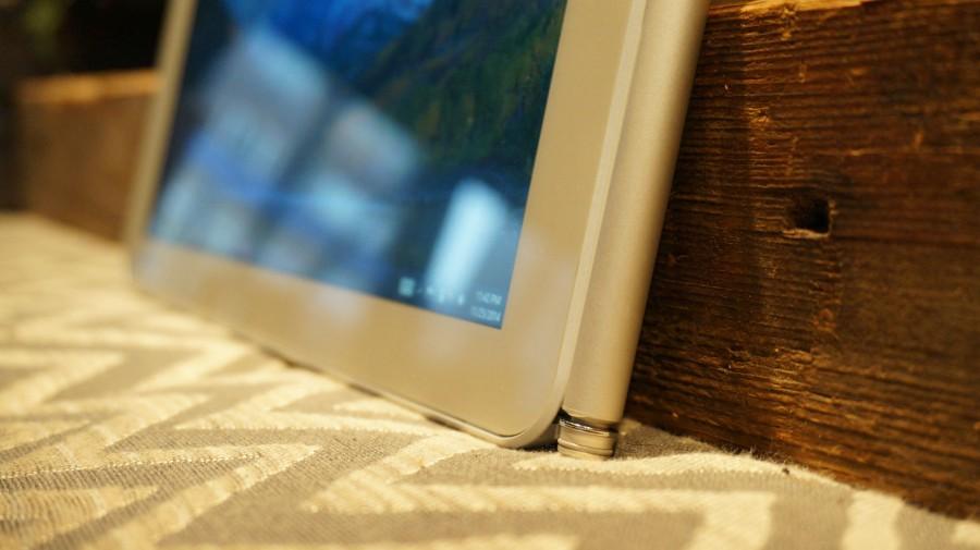 Планшет Toshiba Encore 2 Write