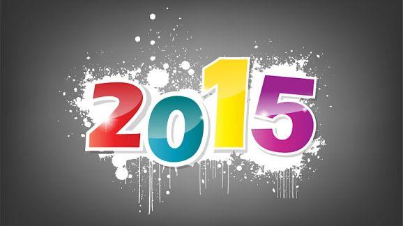 Рынок планшетов в 2015