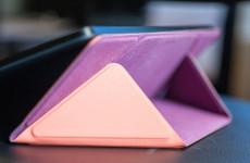 Чехлы для Nexus 9