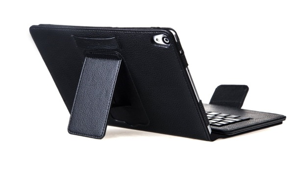 Чехол Bear Motion Folio Nexus 9