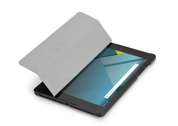 Чехол Moko Smart для Nexus 9