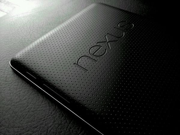 Android 5.0.2 для Nexus 7