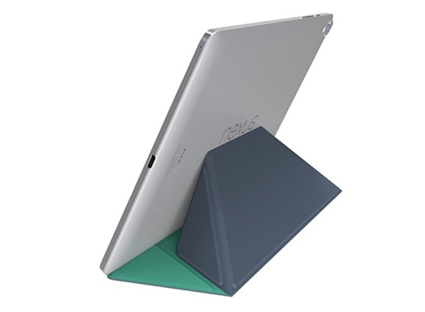 HTC Magic Cover для Nexus 9
