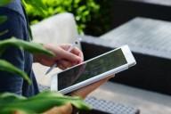 Лучший планшет Apple iPad Pro 9.7