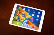 Лучший iPad Air 2