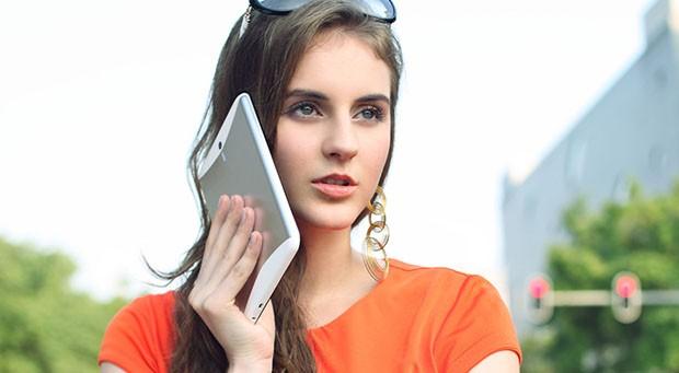 Обзор Huawei MediaPad 7