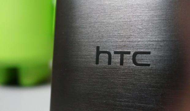 Обзор Nexus 9