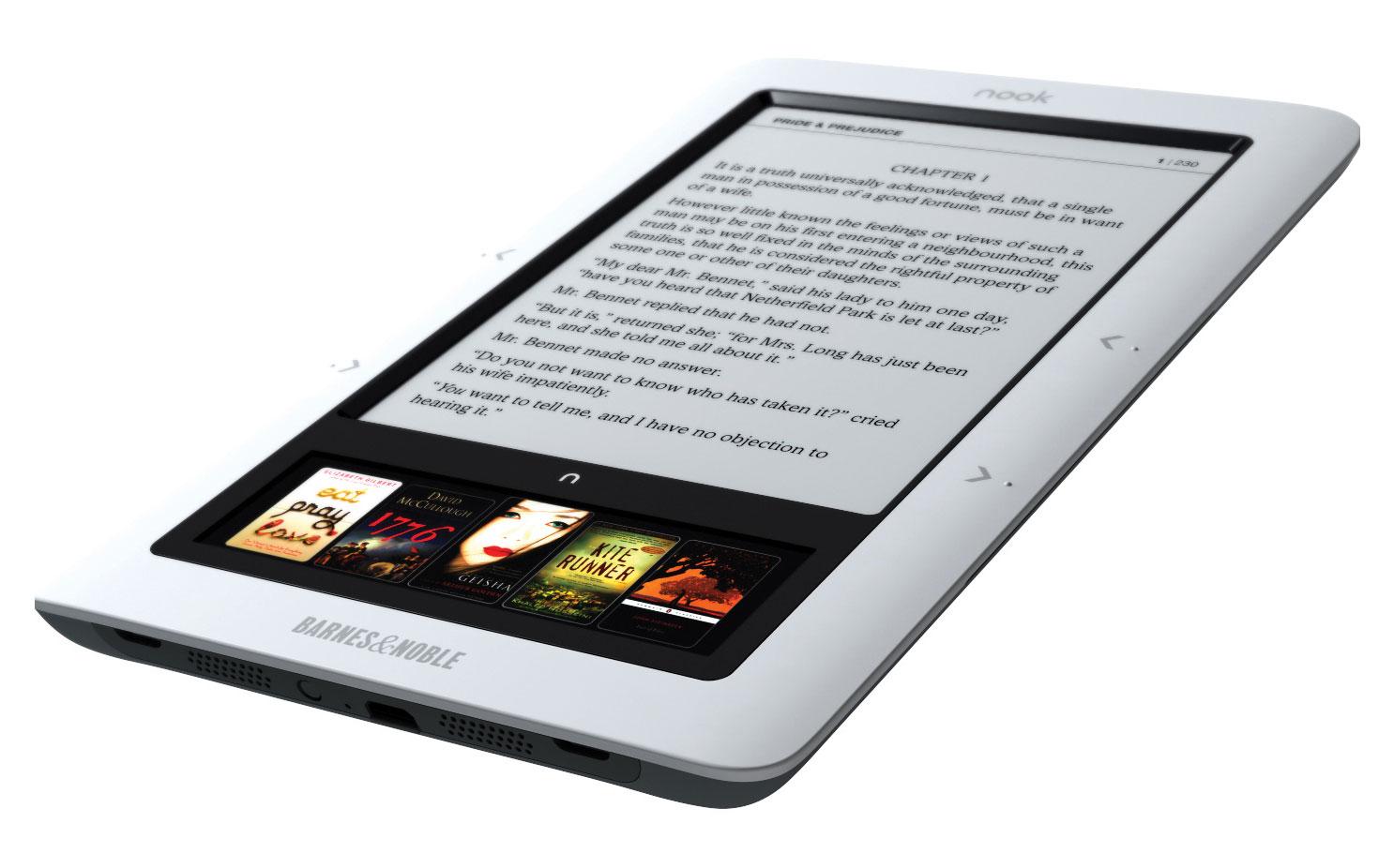 Программа для чтения книжек на планшете самсунг