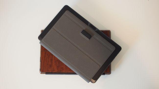 Чехол-клавиатура для Venue 11 Pro 7000
