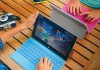 Лучшие планшеты ноутбуки 2 в 1 (гибриды) 2016 года