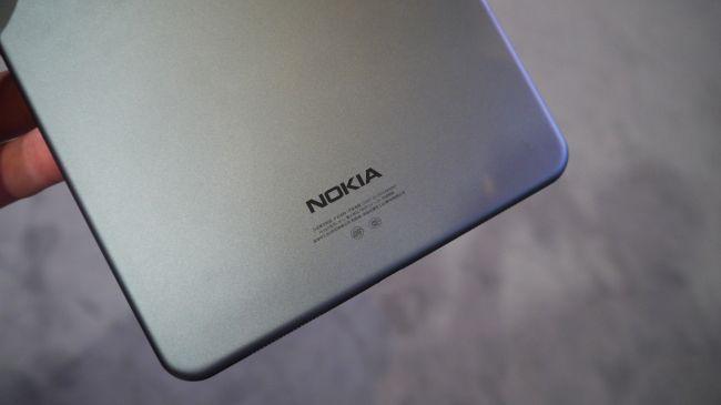 Новый Nokia N1