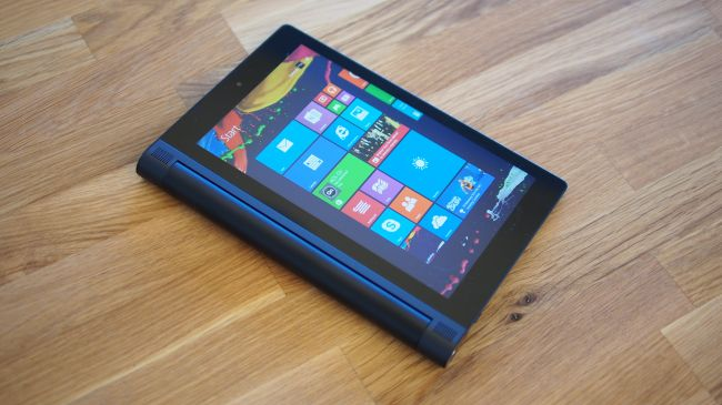 Планшет Lenovo Yoga Tablet 2 AnyPen